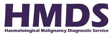 Haematological Malignancy Diagnostic Service