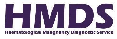 Haematological Malignancy Diagnostic Service